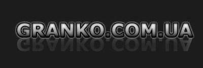 granko.com.ua