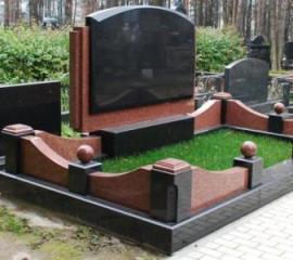 Надгробные памятники в польше фото памятники цены брянск яндекс